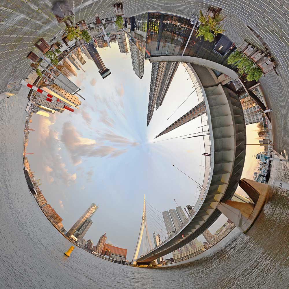 panorama-prachtig3