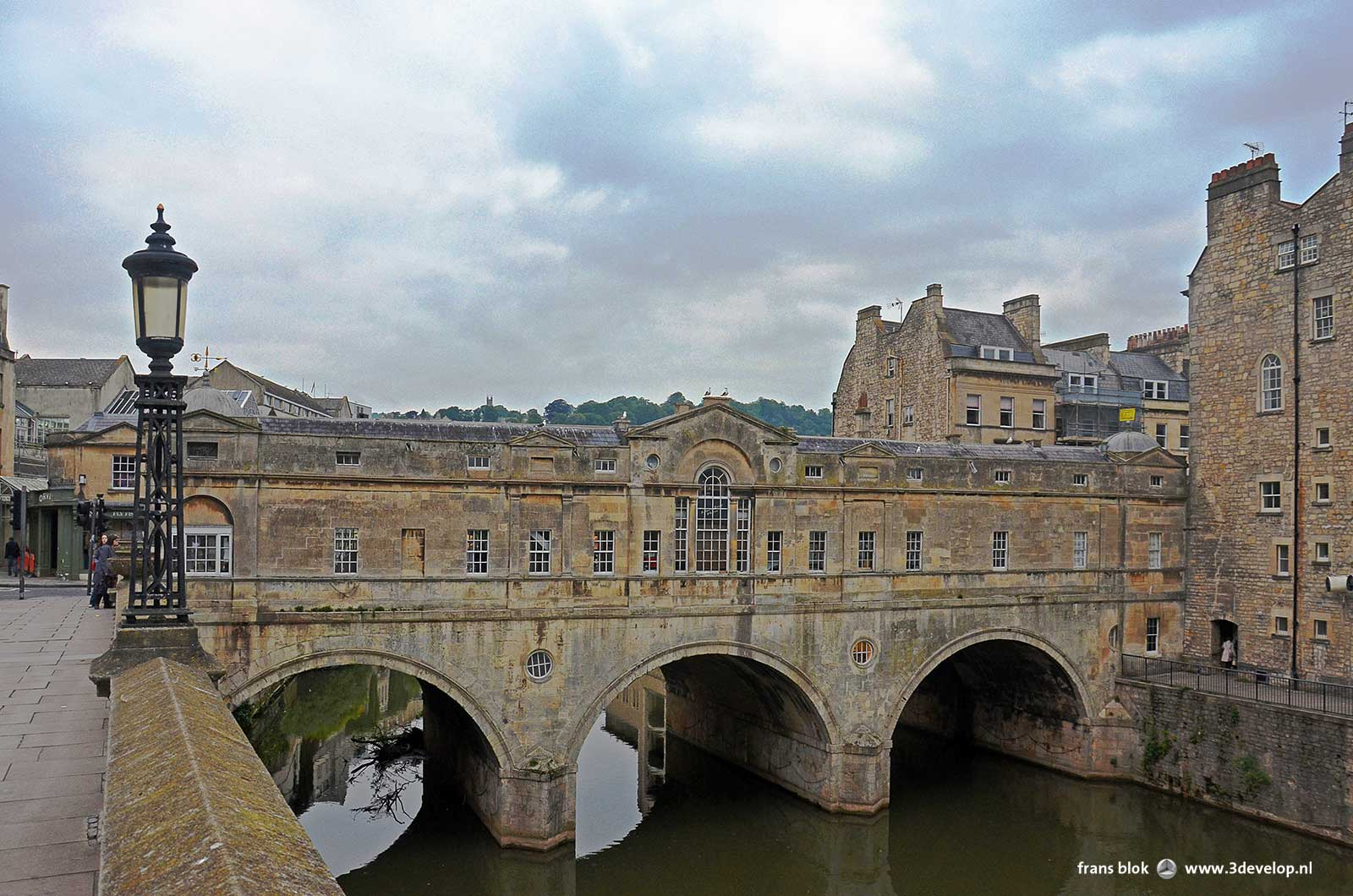 colors_of_bath