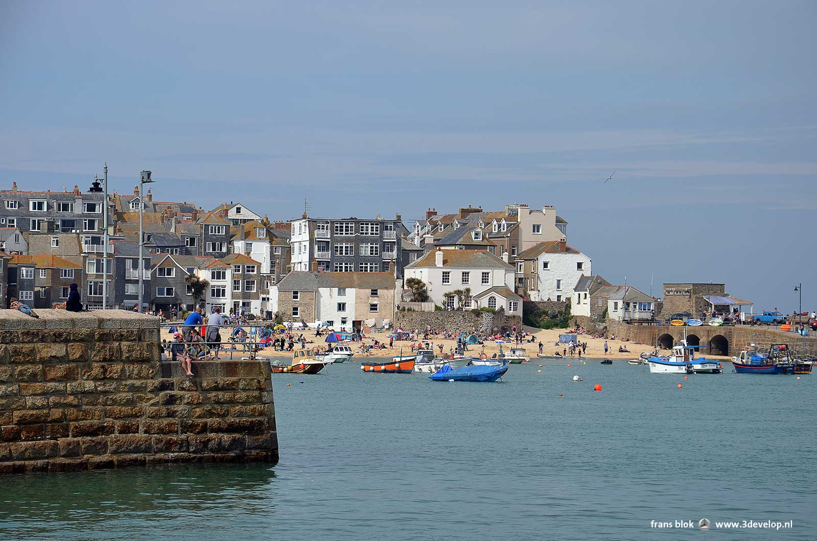 colors_of_st_ives