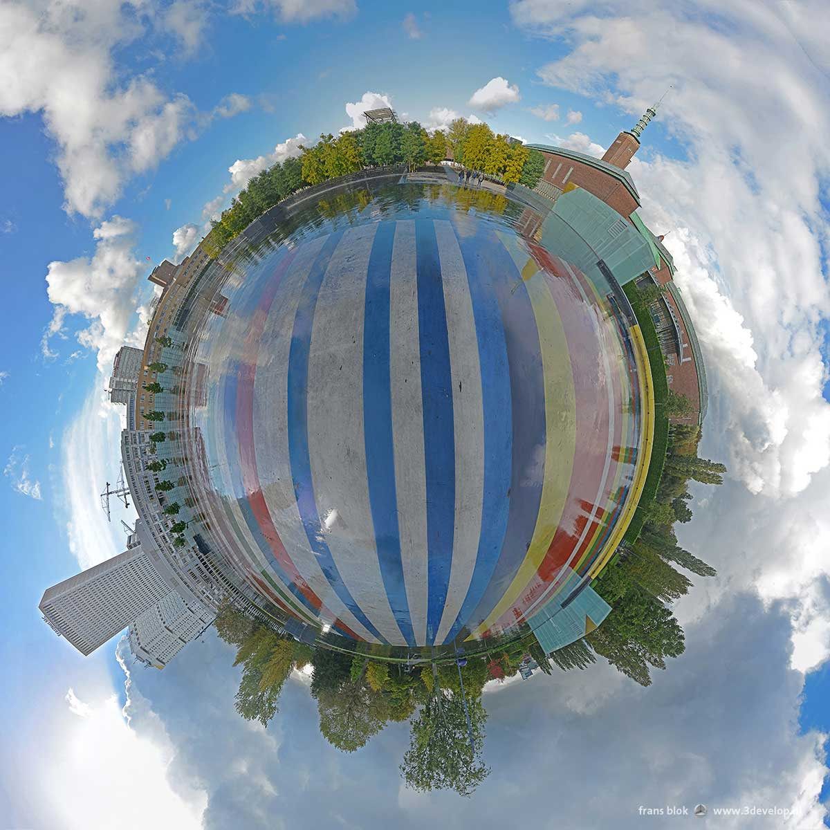 bolpanorama_museumpark