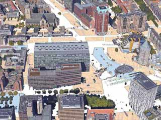 google-earth-kmz-rotterdam-thumb